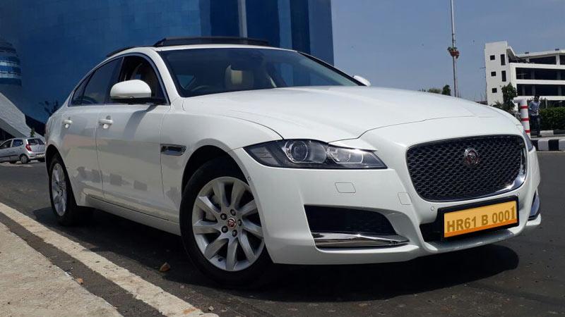 Jaguar Hire In Jaipur Luxury Car Rental Hire In Jaipur For Wedding